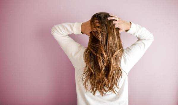 脱毛症の種類