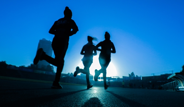 ジヒテストステロンを増やしてしまう原因と改善方法